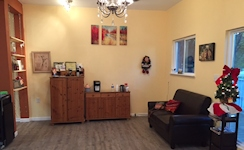 Our San Antonio Salon